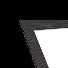 Рамка Trend, цвет: Grey Veralinga
