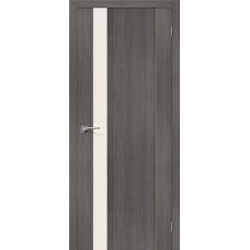 Порта-11, цвет: Grey Veralinga