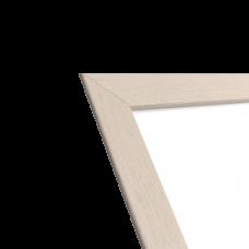 Рамка Trend, цвет: Ivory