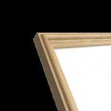 Рамка Classic, цвет: Organic Oak