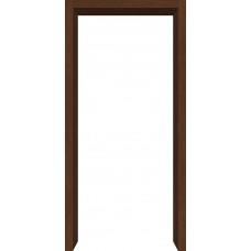 DIY Moderno, цвет: Brown Oak