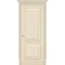Классико-12, цвет: Ivory