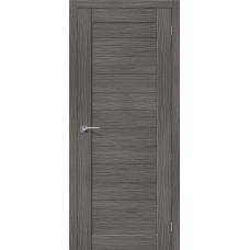 Порта-21, цвет: 3D Grey