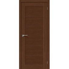 Легно-21, цвет: Brown Oak